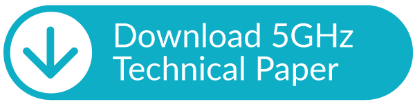 Download 5GHz Technical Paper