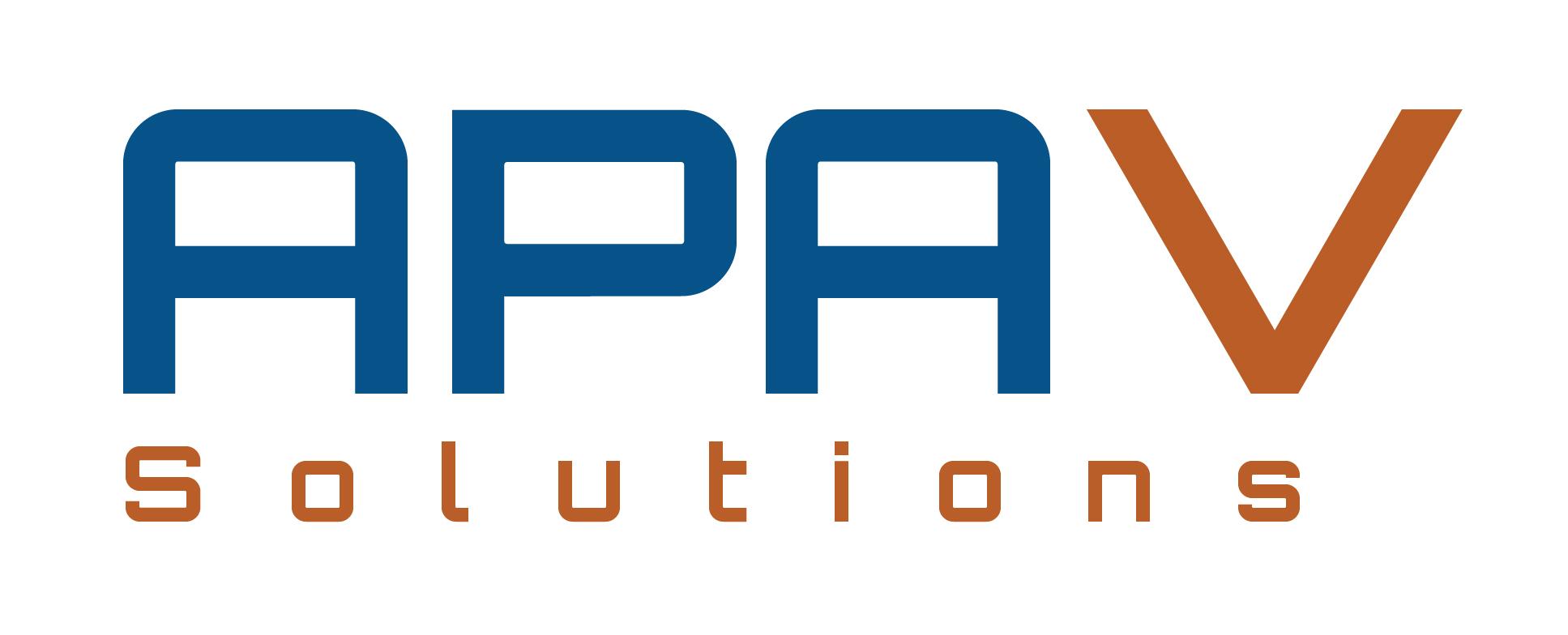 Partner Contacts | Clear-Com | Partyline, Digital Matrix, IP and