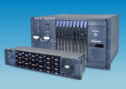 Clear-Com   Partyline, Digital Matrix, IP and Wireless Intercoms