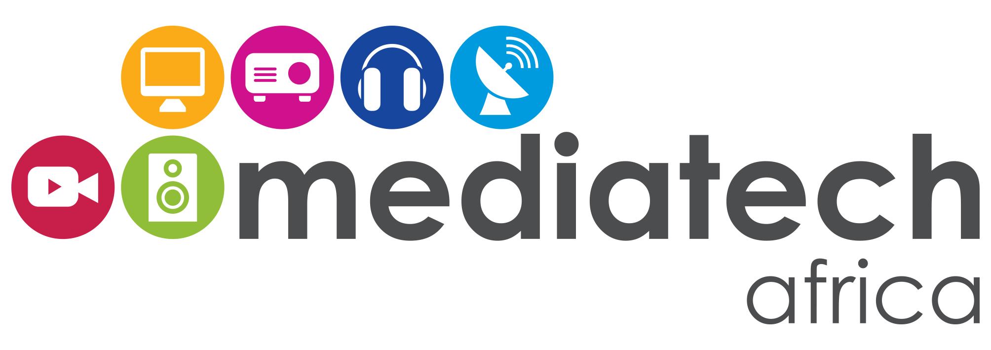MediaTech Expo Africa | Clear-Com | Partyline, Digital Matrix, IP