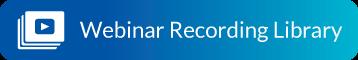 Webinar Recordings